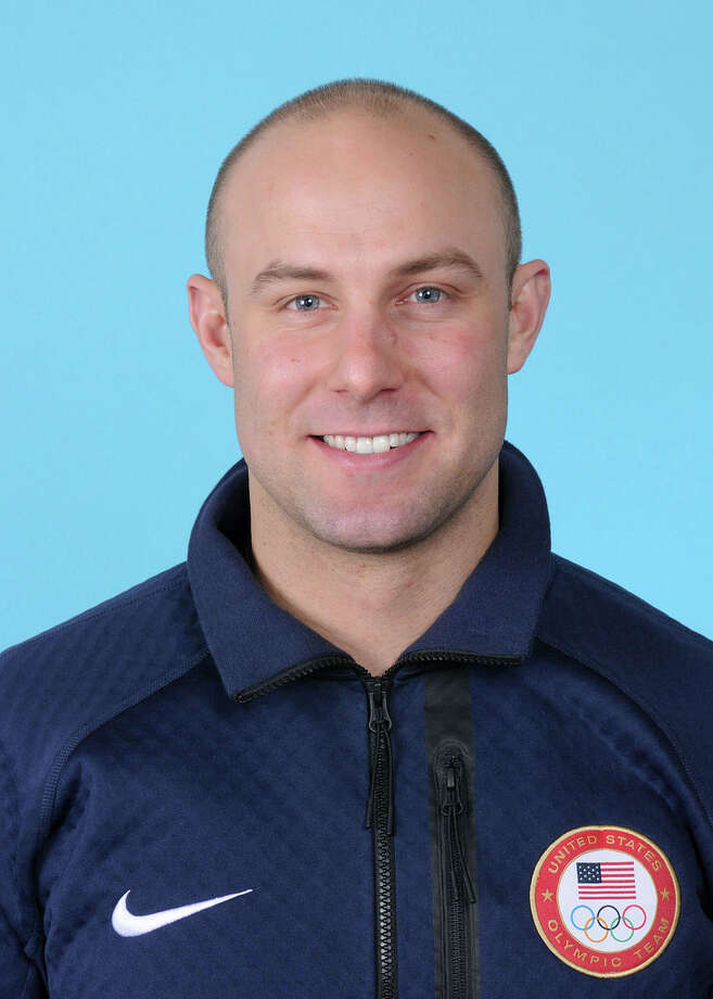 Nick CunninghamBobsled, pilotMonterey, Calif.Cunningham is making his second Olympic appearance and will pilot the USA-2 men's team in both the four-man and two-man events. In 2010, he made his Olympic debut as a brakeman before beginning the next chapter of his sliding career in the pilot position. Since transitioning to the front seat, he has won a North American Cup title and multiple world cup medals – including three during the 2013-14 season. Joining Cunningham on USA-2 is the talented push crew of Justin Olsen, Johnny Quinn and Dallas Robinson.@Bobsledr Photo: (c)2014 USOC / (c)2014 USOC
