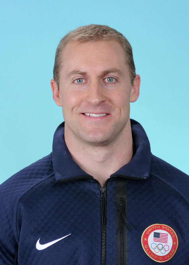 Curt TomaseviczBobsled, pushShelby, Neb.Tomasevicz is making his third Olympic appearance after aiding the U.S. to the four-man gold medal at the Vancouver 2010 Olympic Winter Games. In 2012, he helped push the USA-1 men's four-man crew to the world title before adding a bronze medal in the same event at the 2013 World Championships. Joining USA-1 pilot Steven Holcomb, and fellow push athletes Steve Langton and Chris Fogt, he is seeking to defend his four-man Olympic title in Sochi.@CTomasevicz Photo: (c)2014 USOC / (c)2014 USOC