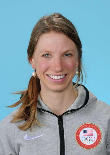 Annelies Cook Biathlon