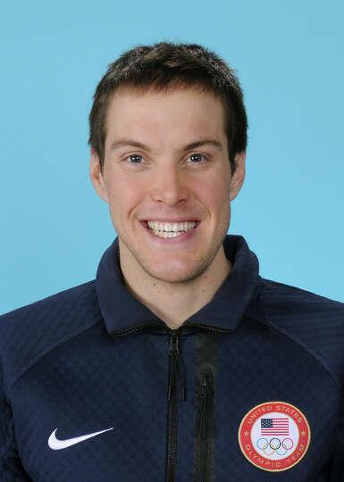 Leif Nordgren Biathlon