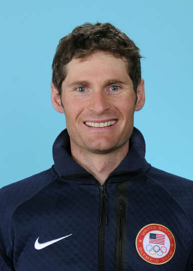 Bryan Fletcher Nordic