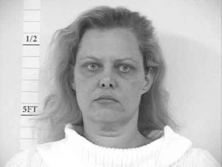 Crystal Lummus Boyett, 40, Kirbyville