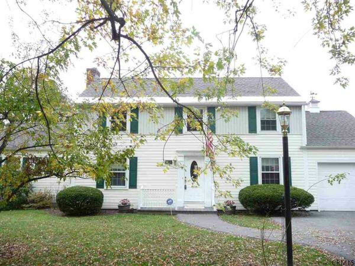 $199,900. 2111 MCCLELLAN ST, Niskayuna, NY 12309. Open Sunday, February 9 from 1:00p.m. - 3:00 p.m.View this listing.