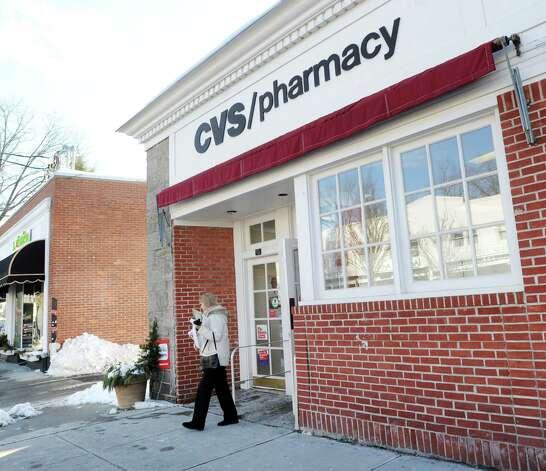 cvs tobacco decision lauded