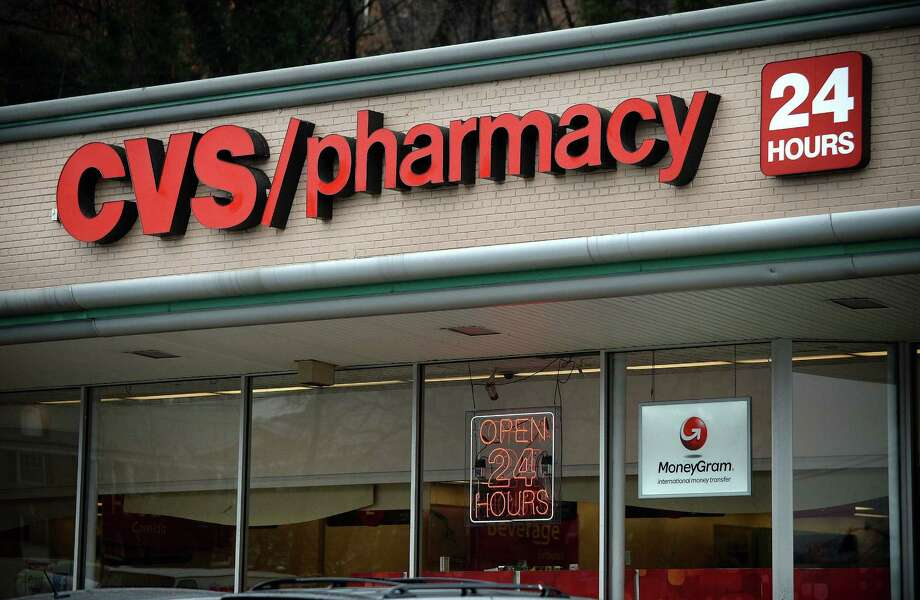 CVS Pharmacy:10225 Wurzbach Road