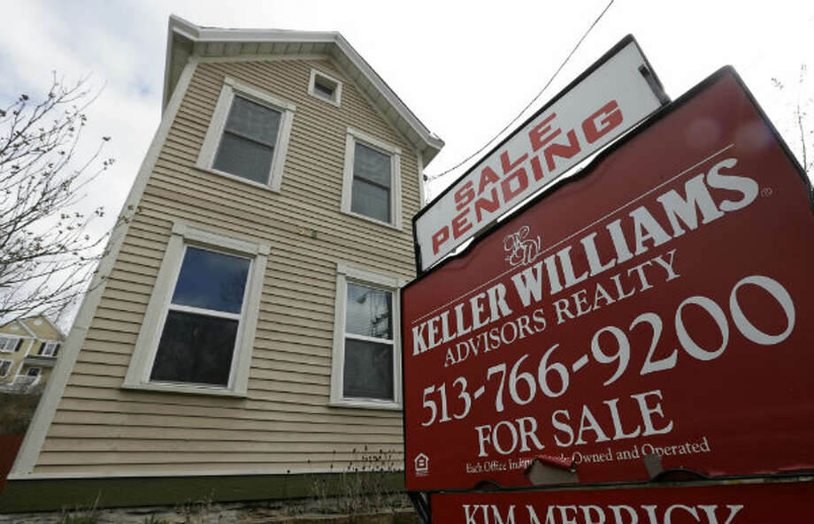 Click through for 7 steps to save you some money. (Photo: AP)