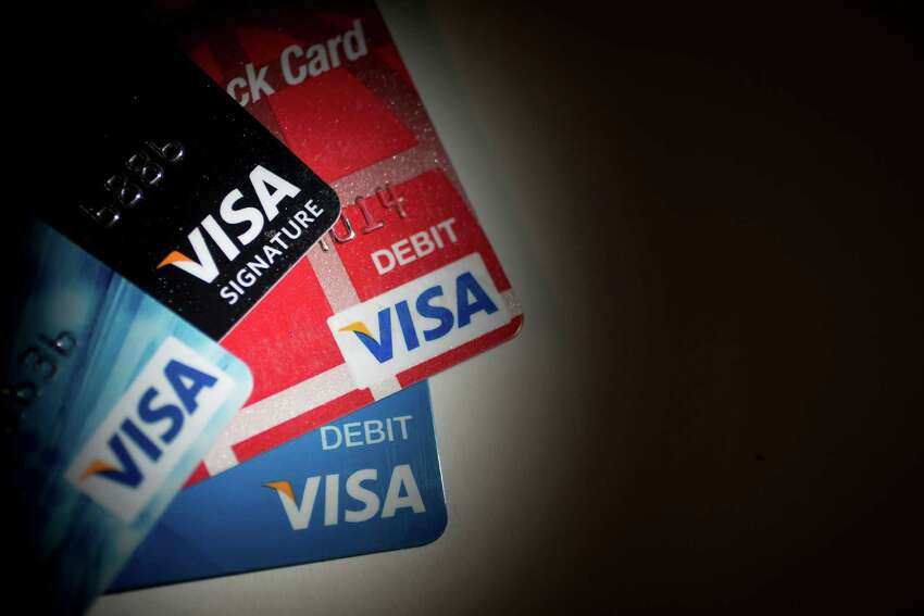 Visa Inc . is building a global information technology center in Austin and is expected to create 794 jobs by 2017.