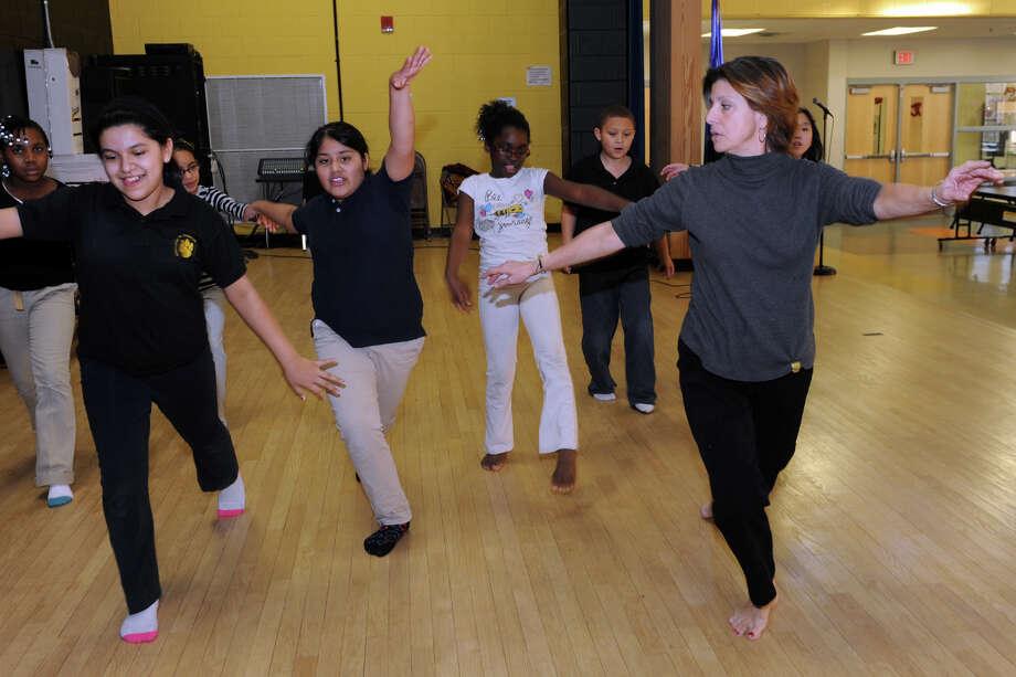 Support Growing For More Charter Schools In Bridgeport Connecticut