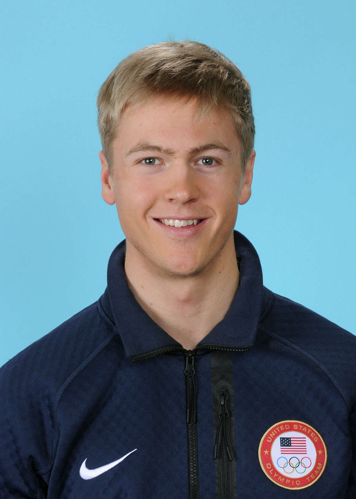 Eric Bjornsen Sport: Cross-country skiingAge: 22Local connection: Grew up in Winthrop, skiing in the Methow Valley. Brother of teammate Sadie Bjornsen.Previous Olympics experience: None. (Placed 14th in the team sprint free at the 2013 world championships in Val di Fiemme, Italy.)