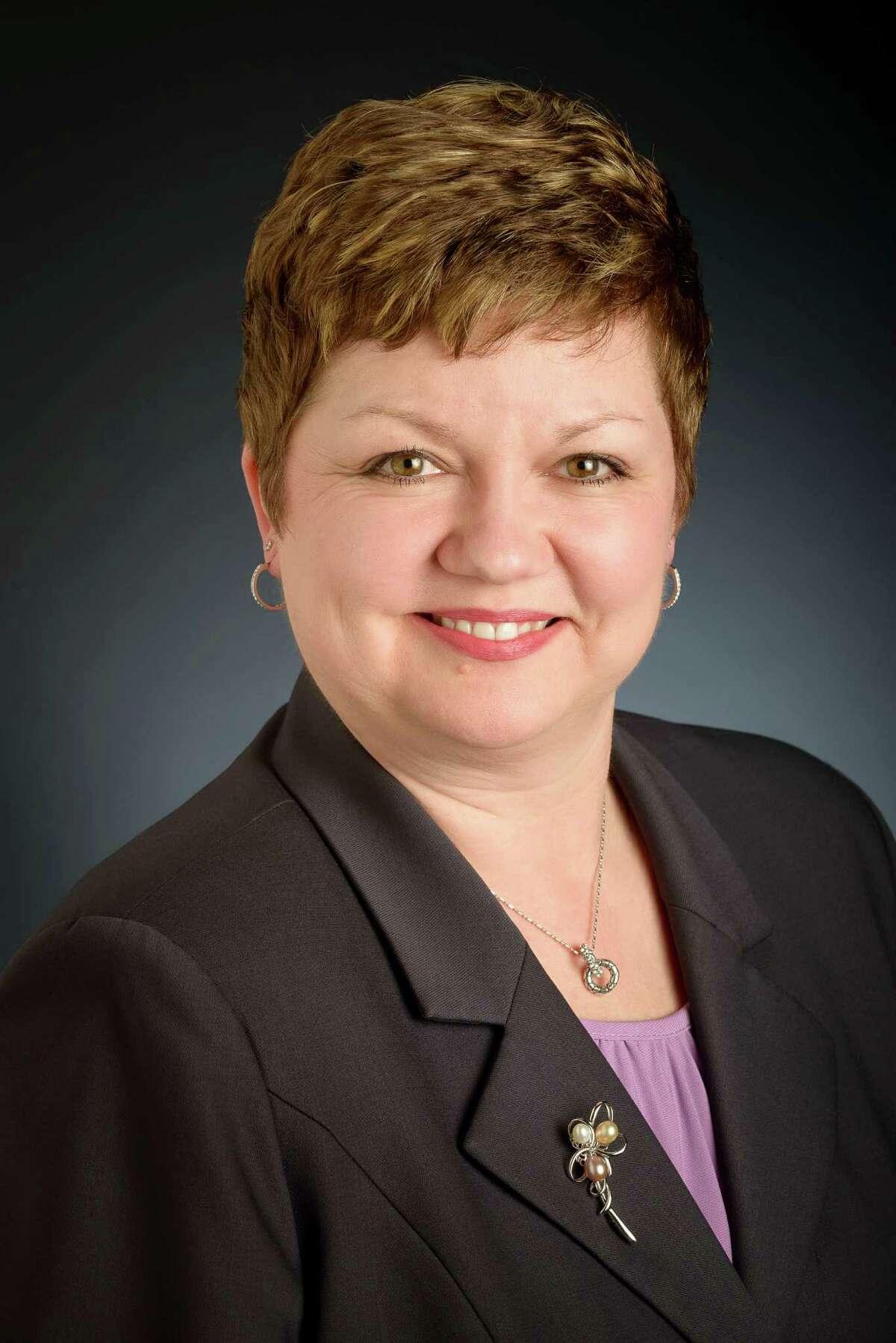 Lori von Heyking has joined Rowan Cos. as vice president, human resources. Lori von Heyking