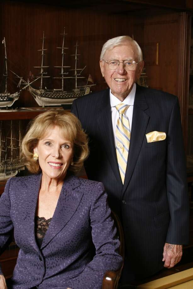 37. Dale and Sarah Ann FowlerTotal donated: $55.1 million Recipients: Chapman University Dale E. Fowler School of Law Years on the list (rank that year): 2007 (30) (Chapman University)