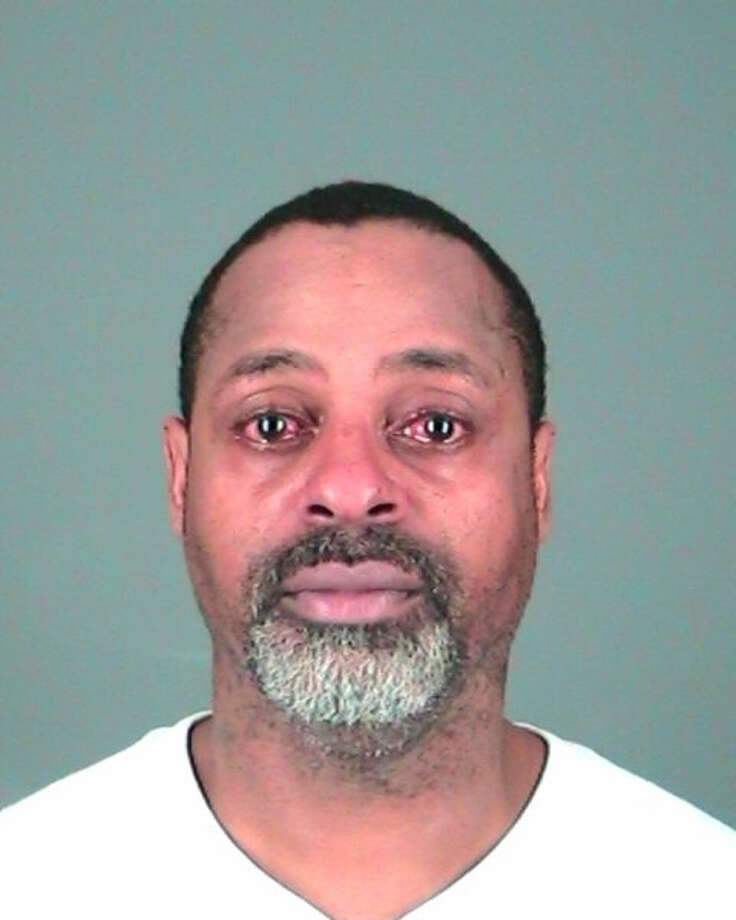 Artis L. Daniel, 44, of 1211 Fourth Ave., Watervliet. (Waterford Police Department)