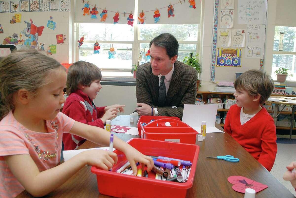 Academics: A+District overall experience: A+Teachers: A+Student culture & diversity: C-Source: k12.niche.com