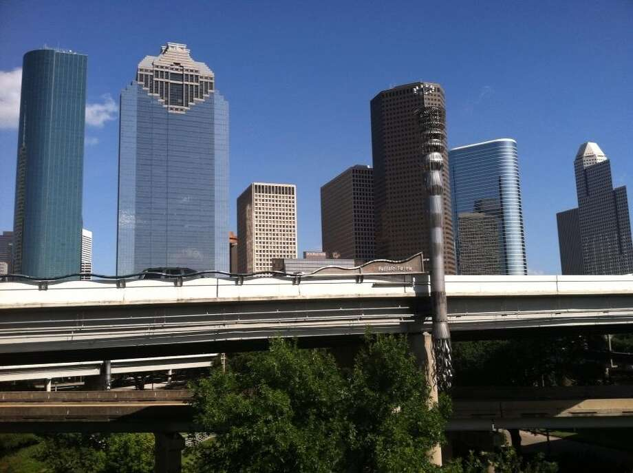 Tell us what you think - How can Texas and Houston improve its transportation systems? If you have other ideas, feel free to leave a comment in the comment section.