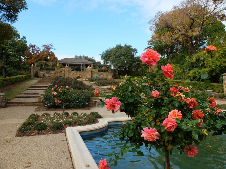 No. 31: Dallas/Fort Worth