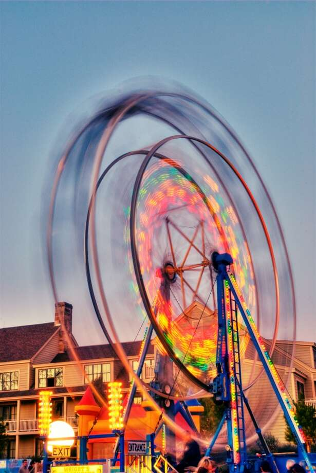 No. 38: Bastrop