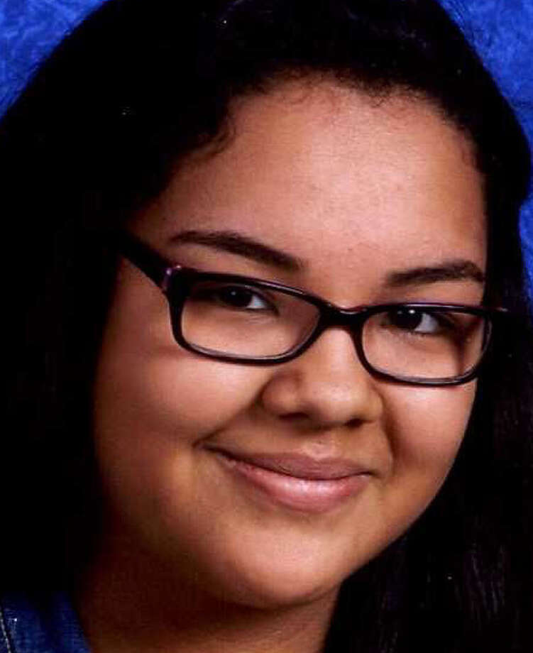 Esmeralda Castillo has won a $5,000 scholarship in a Duke University program.
