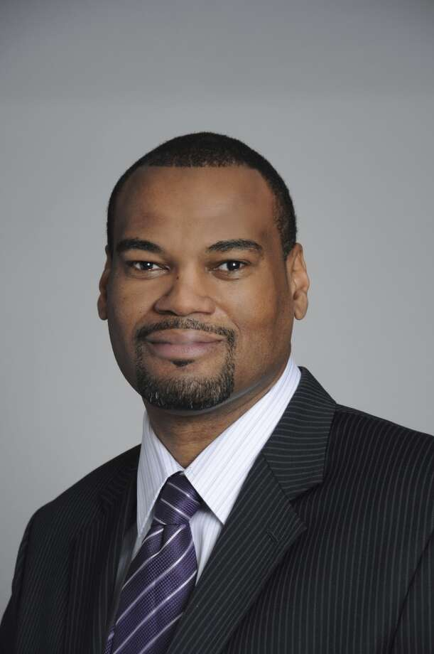Carnan Properties has hired Thomas Mouton as director of the commercial real estate division. (Carnan Properties)