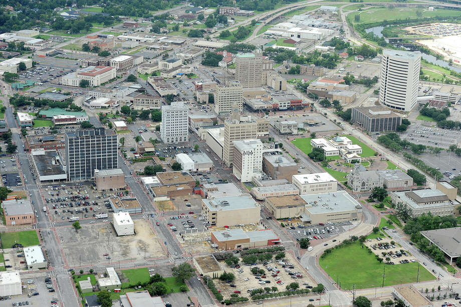 The Beaumont-Port Arthur metro area has landed on lists such as the most miserable city to live in, the worst city for singles and more — but some argue that these lists do little to change the public's perception of the area.Keep clicking to see where Beaumont ranks on state, national lists. Photo: Guiseppe Barranco, STAFF PHOTOGRAPHER / The Beaumont Enterprise