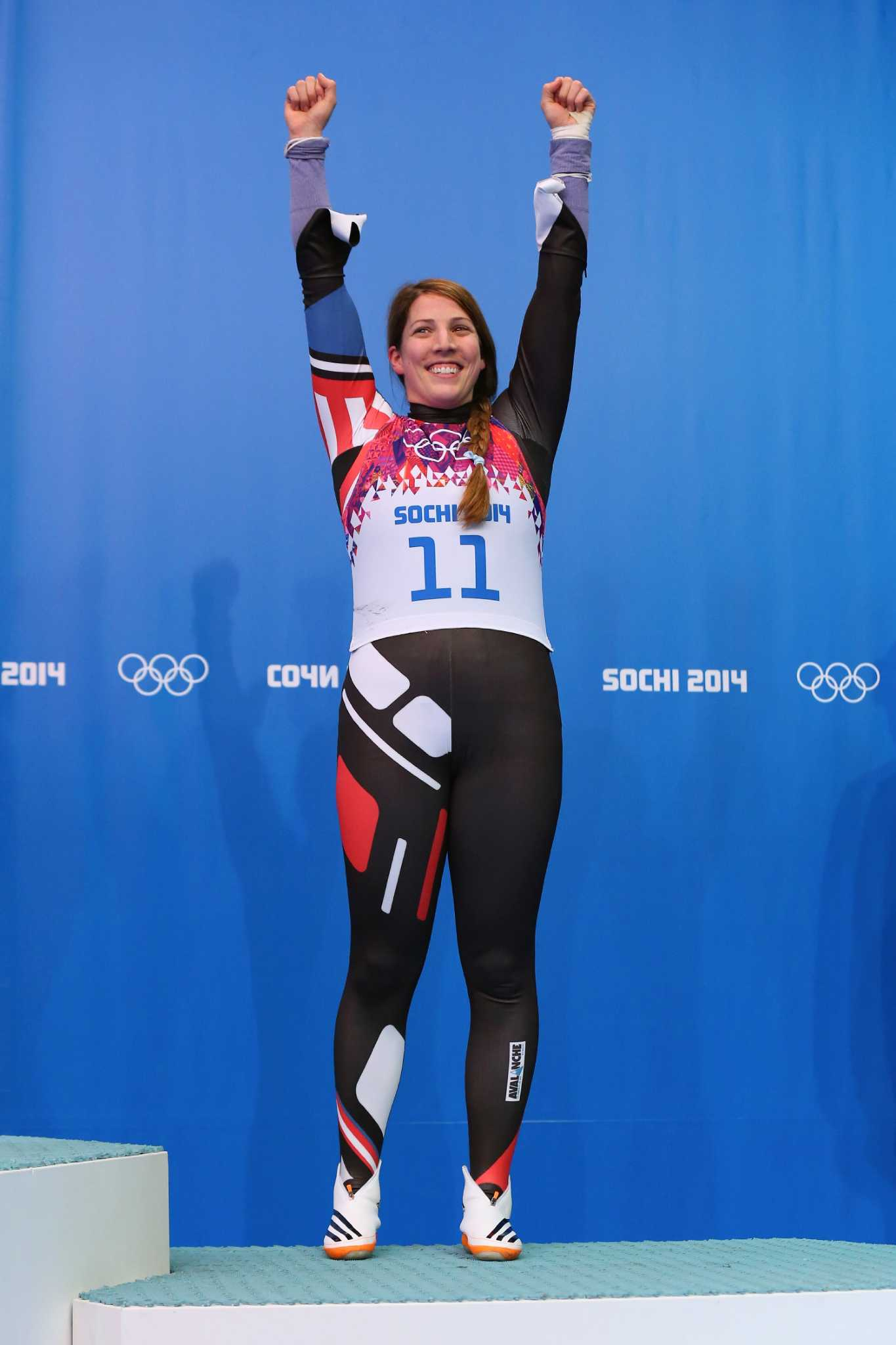 hamlin black girls personals What an exciting time for team usa luge and new york's erin hamlin six west michigan girls erin hamlin in 5th place in midway point of women's singles.
