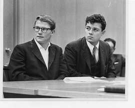 MATTHEW HALLINAN-1 APR64-PB MATTHEW3 HALLINAN AND BROTHER ATTORNEY PATRICK HALLINAN