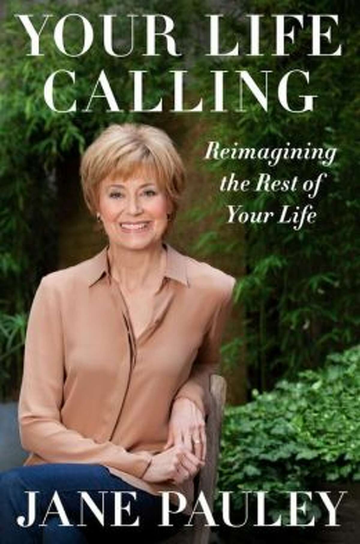 TV icon Jane Pauley and National Book Award winner Barry Lopez are among the more than 70 authors who will participate in the San Antonio Book Festival on April 5. The free daylong event, sponsored by the San Antonio Public Library Foundation, will be held at Central Library and the Southwest School of Art.