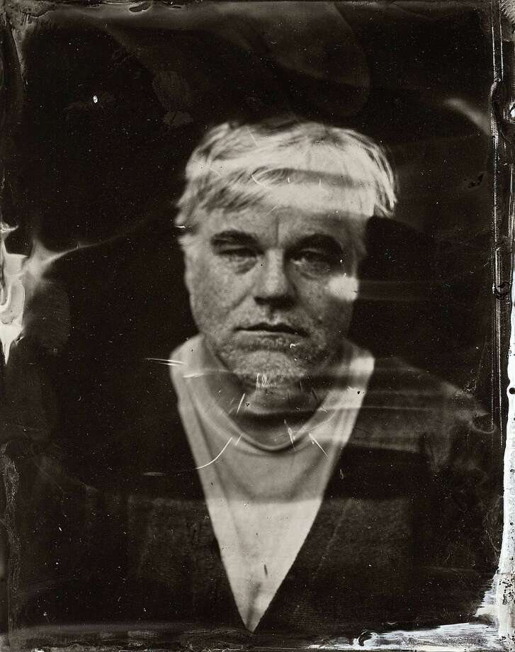 Philip Seymour Hoffman Photo: Victoria Will, Victoria Will/Invision/AP / Invision2014