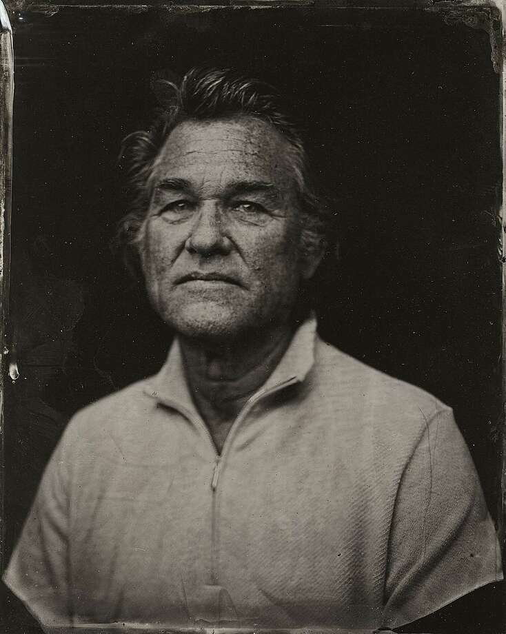 Kurt Russell  Photo: Victoria Will, Victoria Will/Invision/AP / Invision