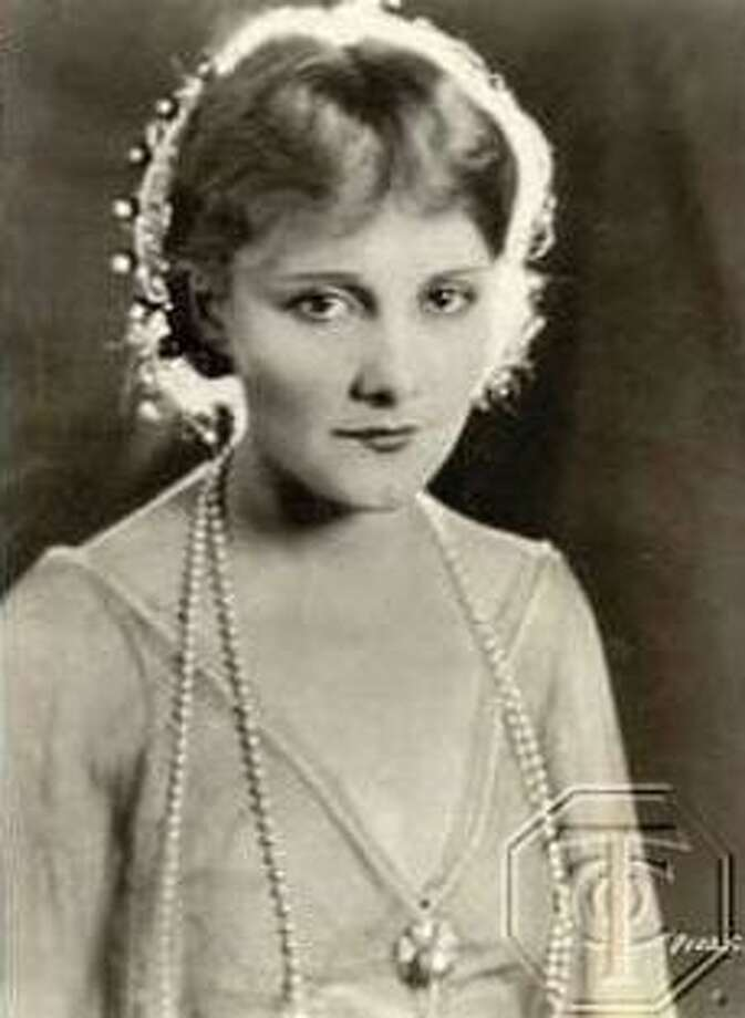 You want to see something jaw-dropping? Watch Jeanne Eagels in THE LETTER (1929), newly released on DVD. You'll never see anything like her. But she was ignored, of course, by the Academy, who chose Mary Pickford in COQUETTE as Best Actress.