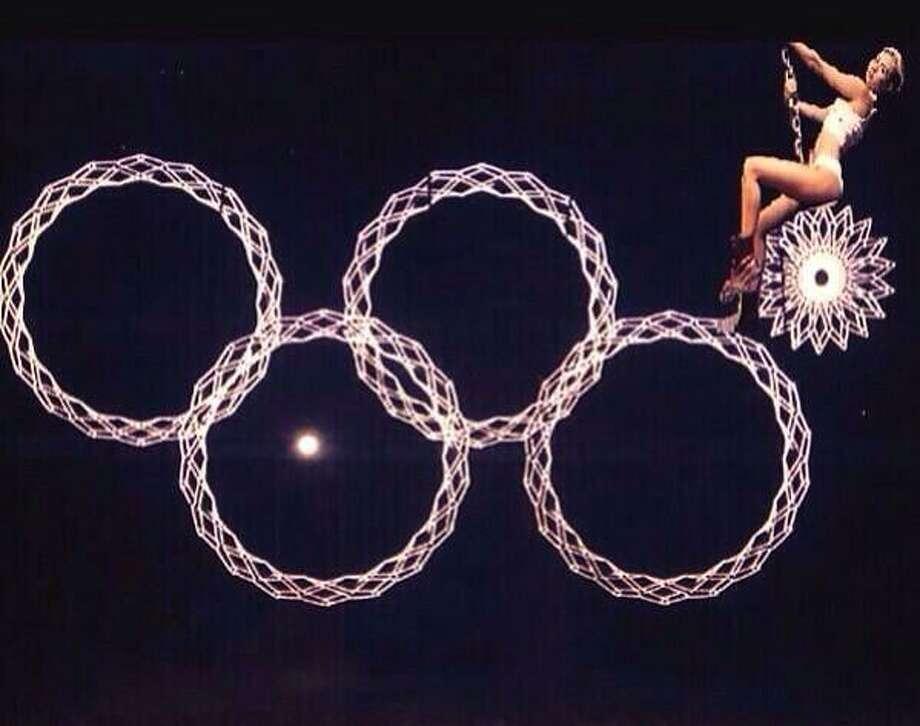 Credit: Twitter @SochiProbz
