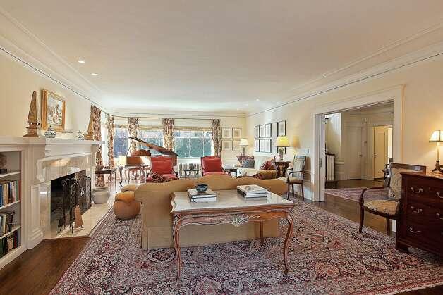 Grand architecture highlights berkeley home sfgate for 2815 oak knoll terrace berkeley