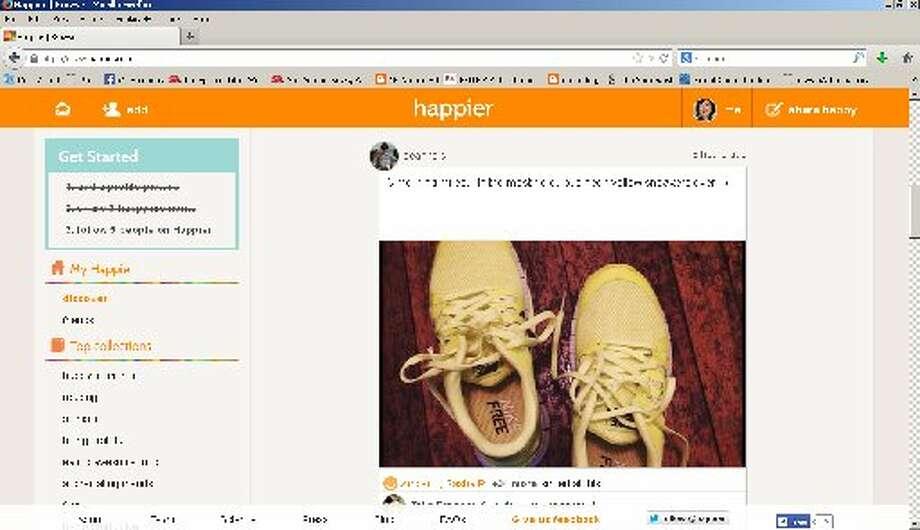 Photo: Screengrab