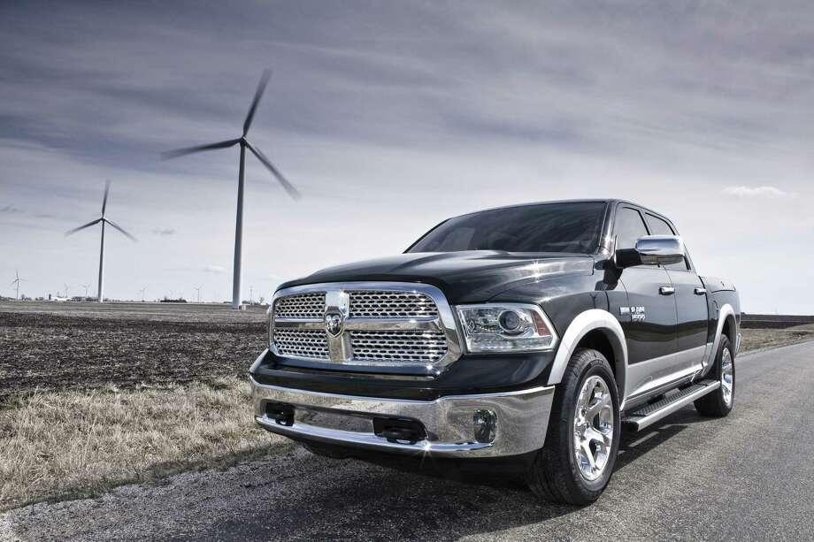 29. Dodge181 problems per 100 vehicles   Source: J.D. Power