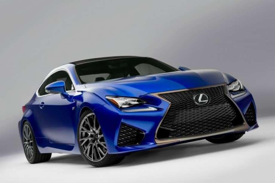 1. Lexus  68 problems per 100 vehicles   Source: J.D. Power