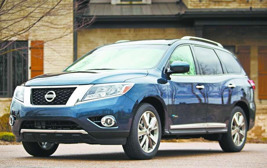 18. Nissan  142 problems per 100 vehicles   Source: J.D. Power