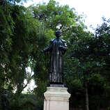 Feminism is ...  Emmeline Pankhurst, leader of the British women's suffrage movement.