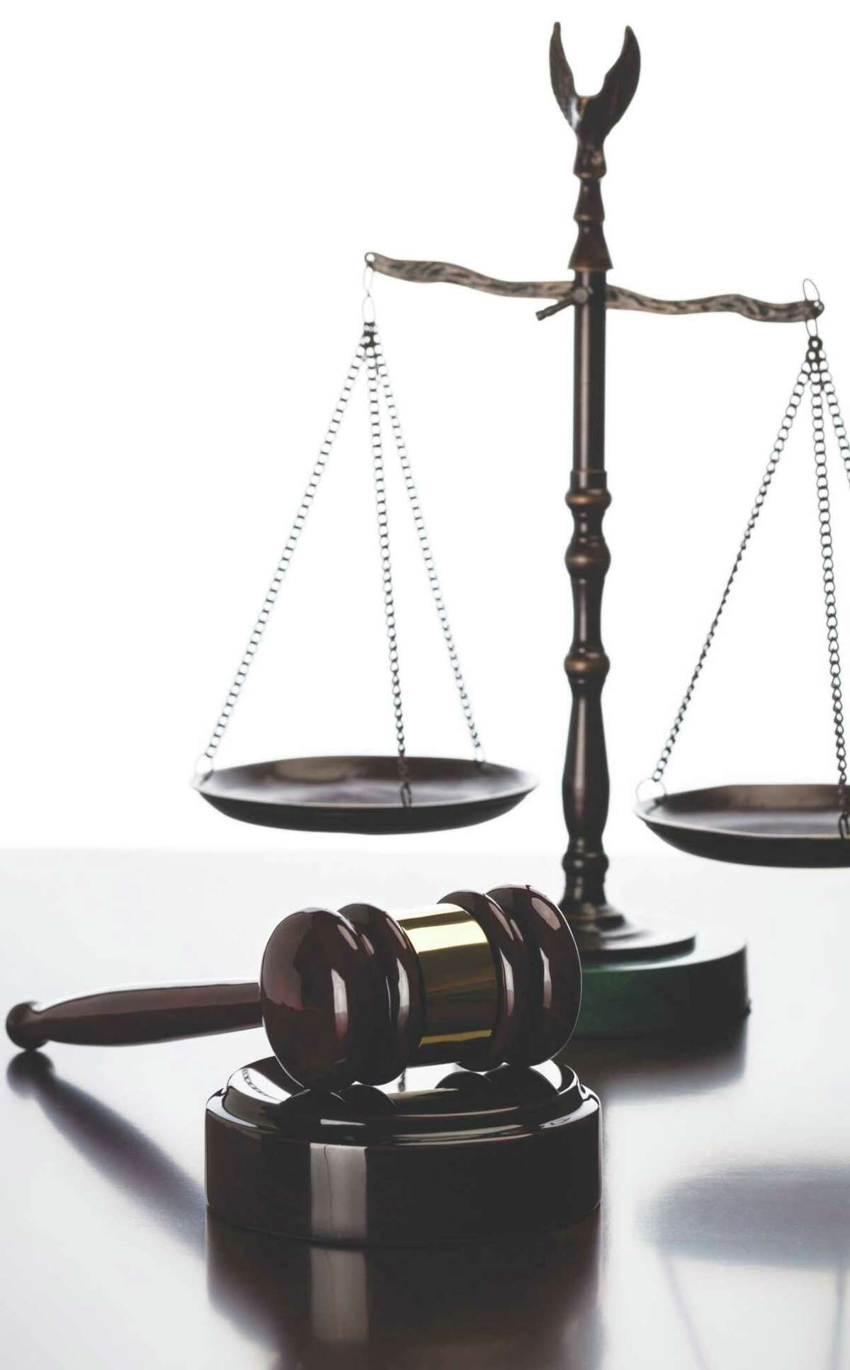 The Texas Indigent Defense Commission helps counties protect the legal rights of the poor.