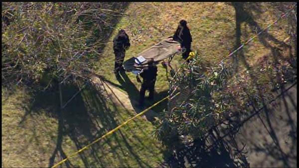 Leanne bearden s body found in garden ridge san antonio express news