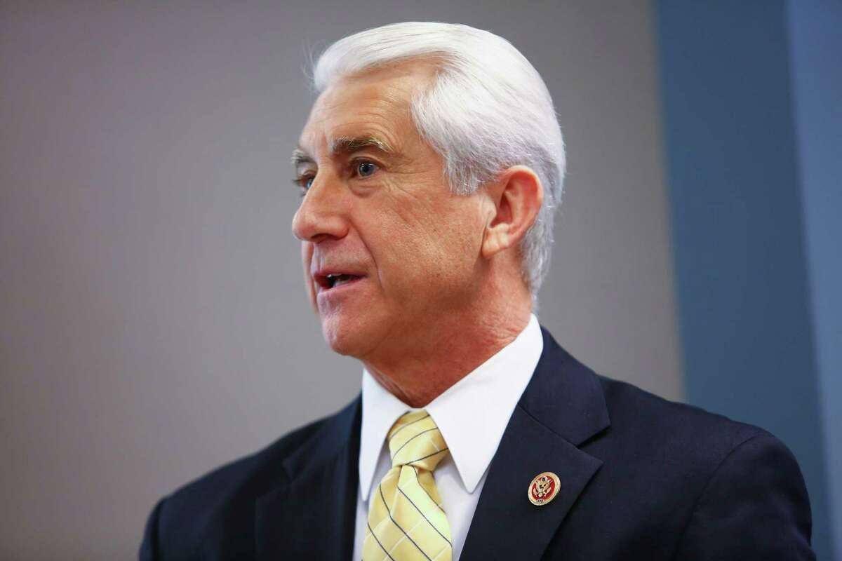 Congressman Dave Reichert is one of the Republicans seeking to go around House Speaker Paul Ryan and force a House vote on renewal of the Deferred Action for Childhood Arrivals (DACA ) program, which allows young undocumented immigrants to stay in the United States..