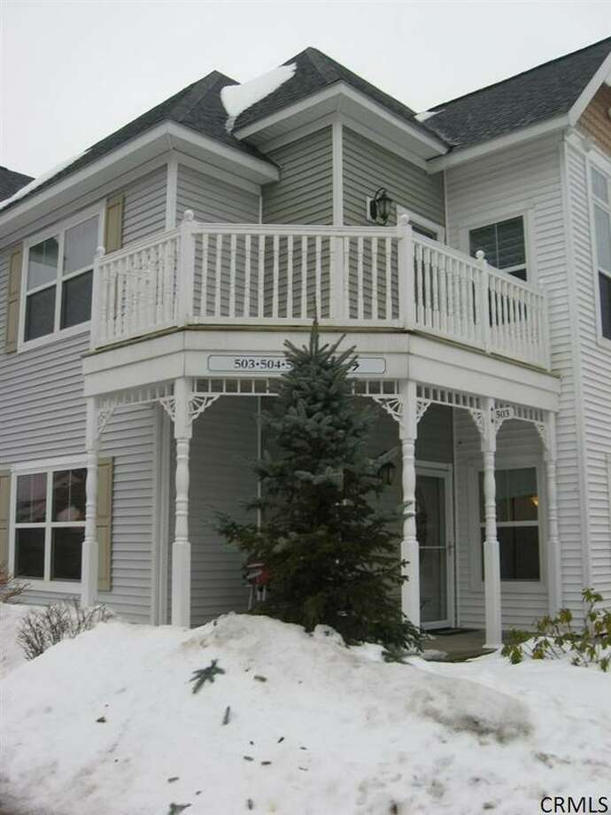 $235,000. 503 KELLY CIR, Altamont, NY 12009. Open Sunday, February 16 from 1:00 p.m. - 3:00 p.m. View this listing. Photo: CRMLS