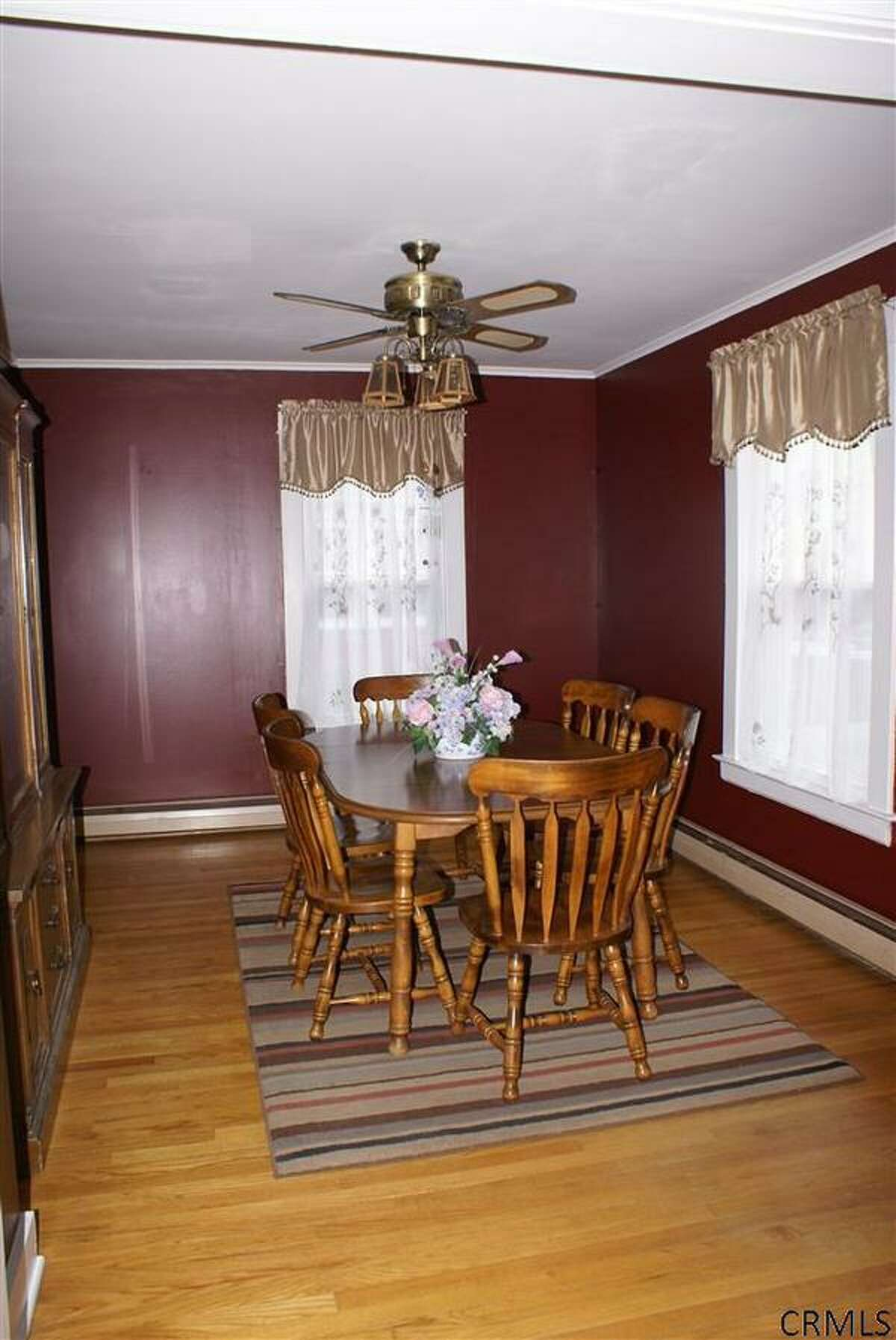 $124,900. 107 SOUTH REYNOLDS ST, Scotia, NY 12302. Open Sunday, February 16 from 1:00p.m. - 3:00 p.m.View this listing.