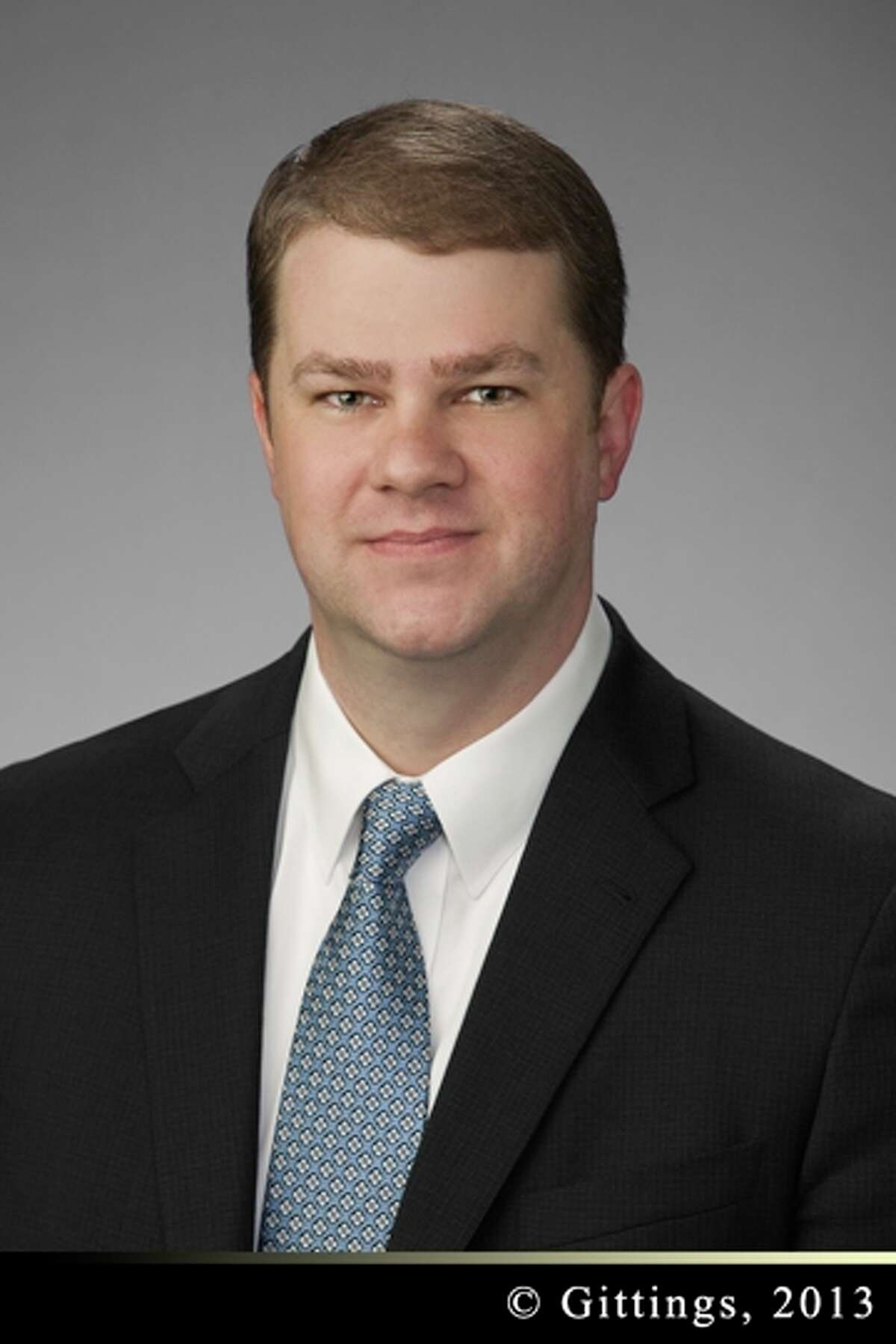 Citi Commercial Bank has named Jonathan Meyer to the position of Vice President and Relationship Manager. He is focused on building strategic relationships in the Houston area with middle market companies. His specializations include commercial lending, treasury management and international transactions.