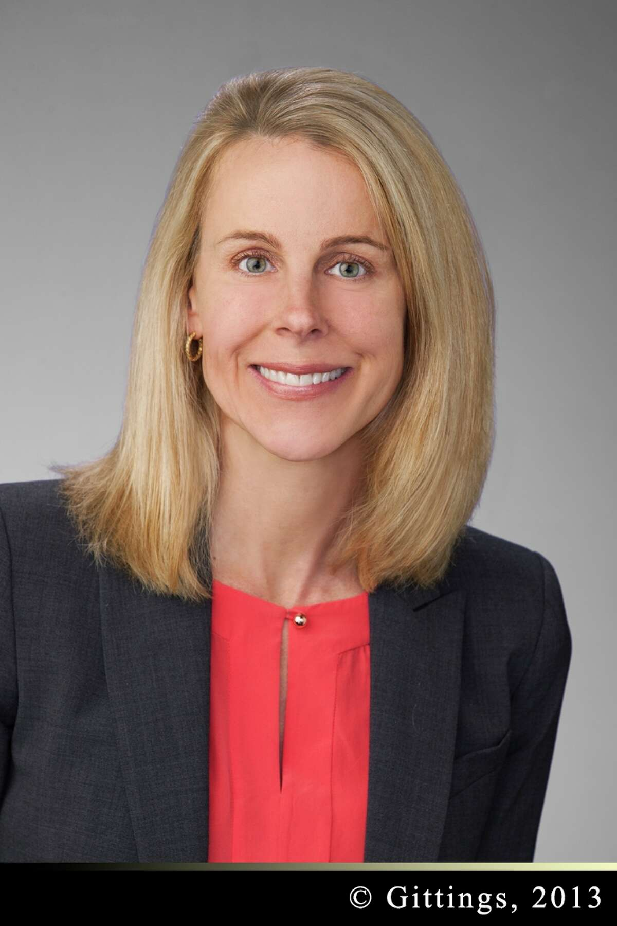 Citi Commercial Bank has named Cynthia Goodwin to the position of Senior Vice President and Relationship Manager. She is focused on driving growth for the Houston-based Commercial Banking team. She targets middle market companies in the manufacturing, distribution and service industries.