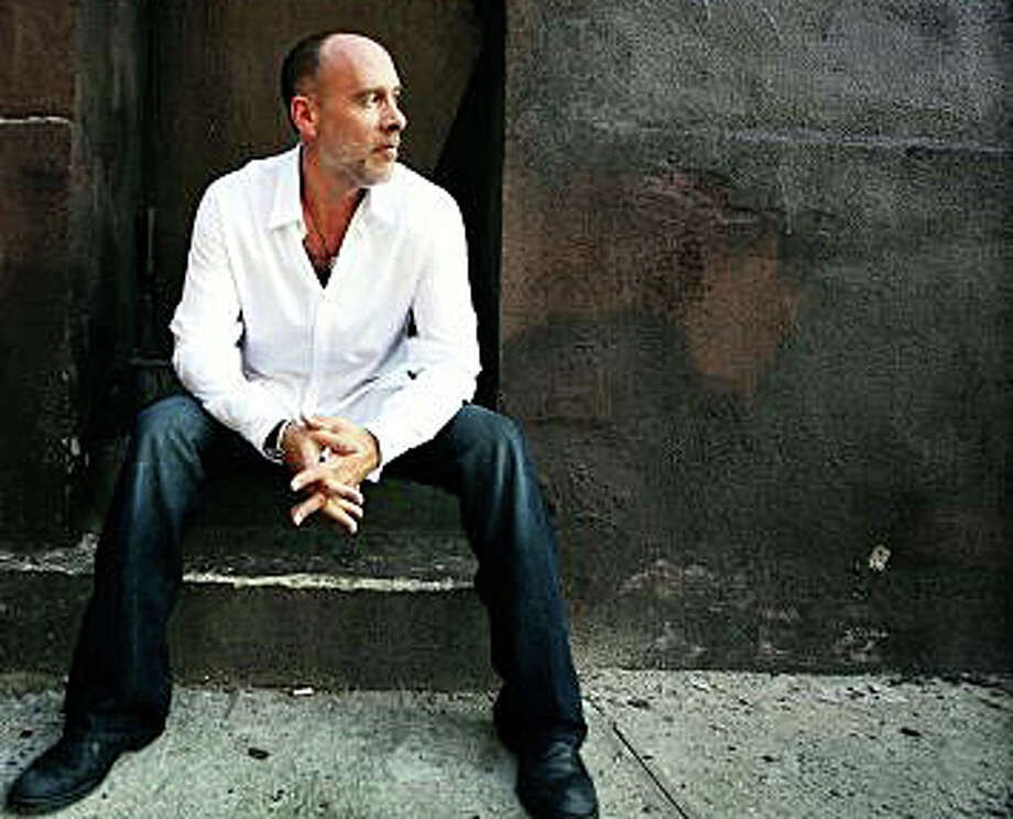 Singer/songwriter Marc Cohn will perform two shows Sunday at Stage One of the Fairfield Theatre Co. Photo: Contributed Photo / Fairfield Citizen contributed
