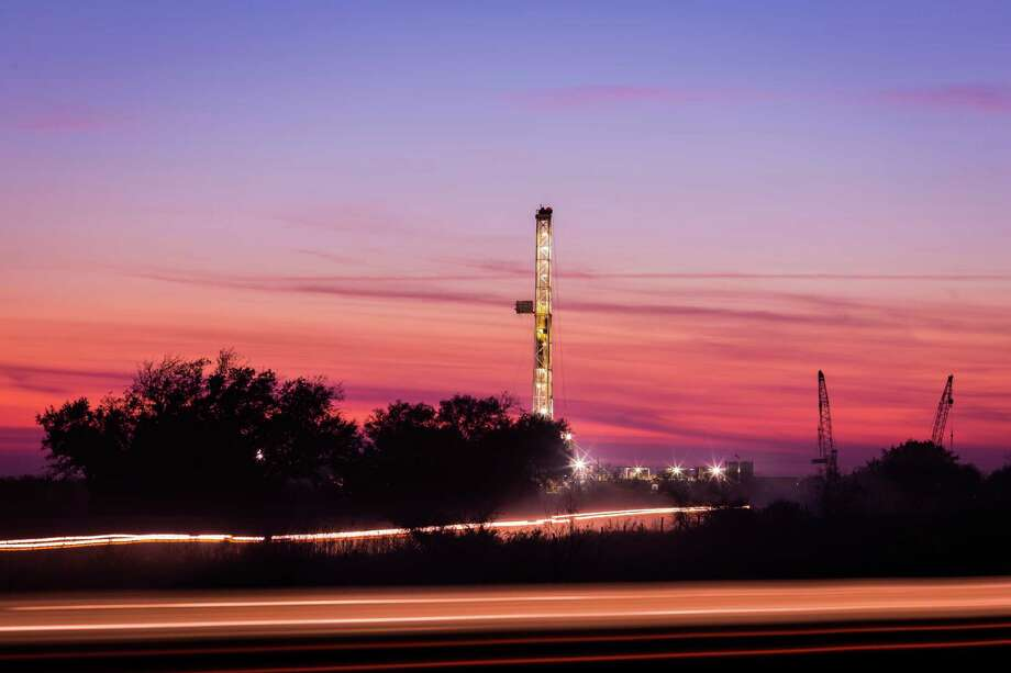 Texas has seen an unprecedented surge in its energy market, as well as a promising and booming output from its shale industry. Photo: TooTH_PIK / iStockphoto