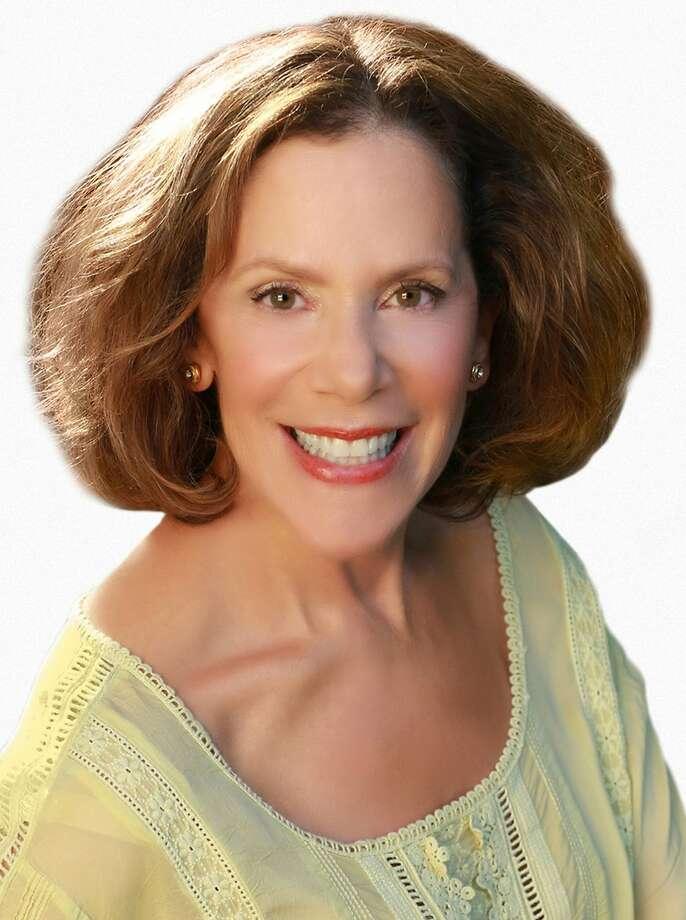 Karen Starr, Grubb Co.