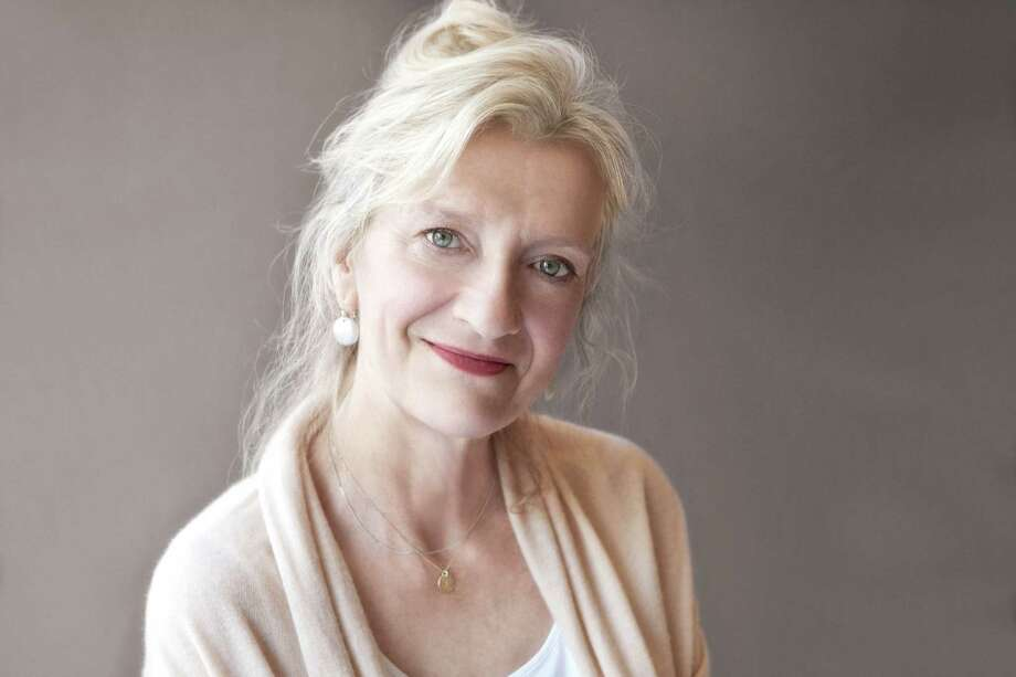 Elizabeth Strout Photo: Xx
