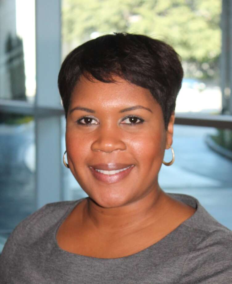 Stasha King has joined Royal Sonesta Hotel Houston as a group sales manager. Photo: Royal Sonesta Hotel