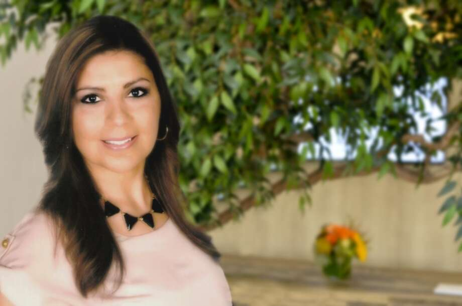 Rebecca Martinez has joined Carnan Properties as a real estate sales associate. Photo: Carnan Properties