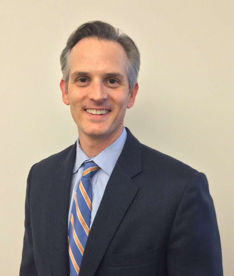 Clint Duncan has joined the multihousing group of CBRE as a vice president. Photo: CBRE